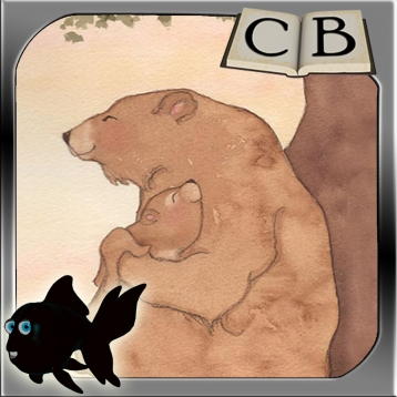 If - A Blackfish Children\'s Book