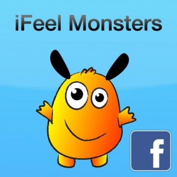 iFeel Monster