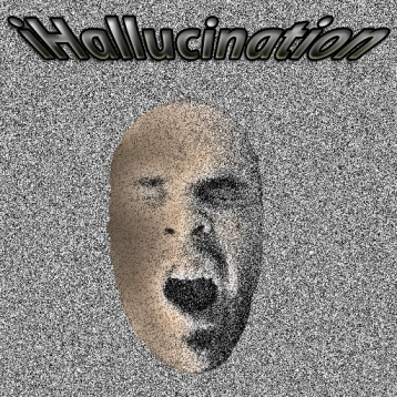 iHallucination- \