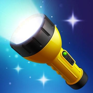 iHandy Flashlight Pro