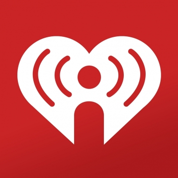 iHeartRadio for iPad - Free Music & Internet Radio Stations