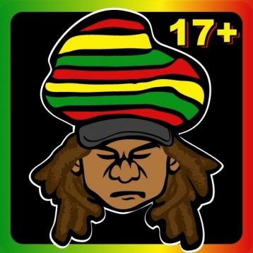 iKnow Jamaican: Explicit