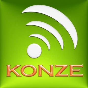 iKonze