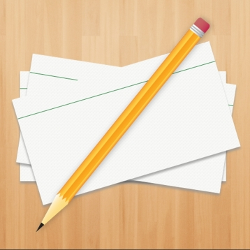 Ilaro: Research Note & Citation Database