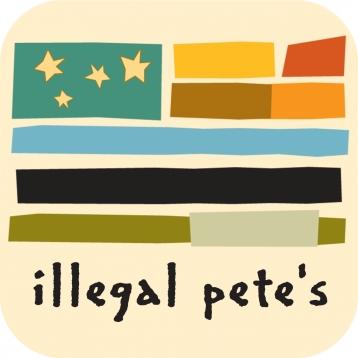 Illegal Pete\'s
