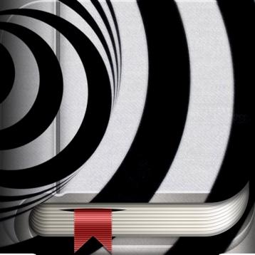 Illusions*