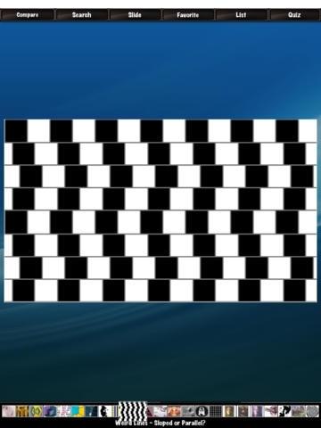 Illusions Pro