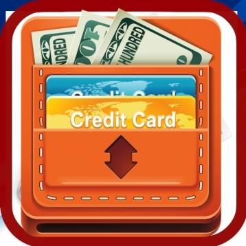 iLoan + Personal Loans