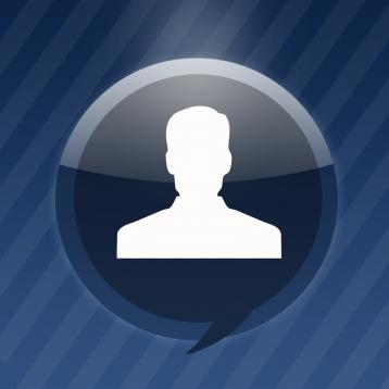 iM for Facebook