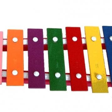 Inception Xylophone