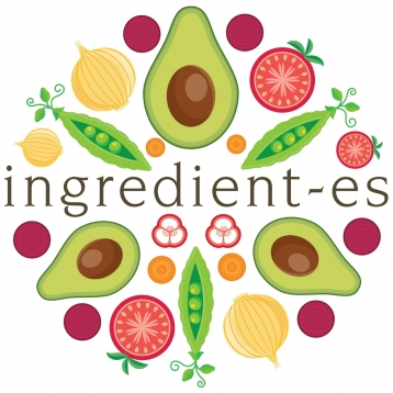 Ingredient-es