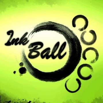 Ink Ball™