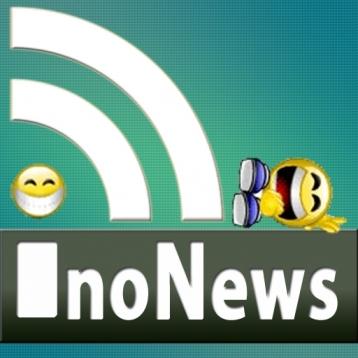 inoHumorNews