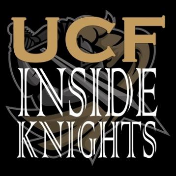 InsideKnights - 2010 UCF Knights