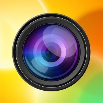 Insta Photo Effect - Gallery FX Filter affect On Fotos para GMail,Yahoo Messenger