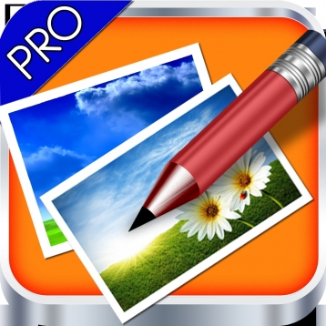 Insta Photo Picture Text Editor Pro for Instagram