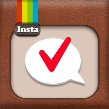 InstaCommentor for Instagram
