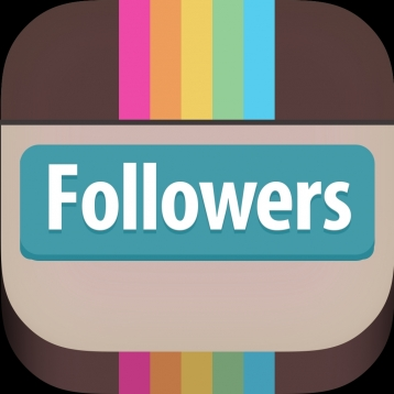 followers tracker for instagram Lifestyle iphone