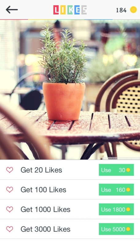InstaLikes Pro - Get more Instagram likes & Followers Plus Wow Gram wowlikes