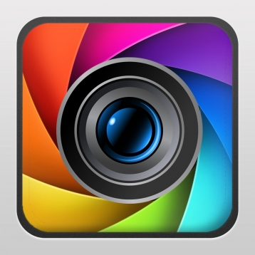 Instant Photo Effects Free - Filters,PS Effect On Foto