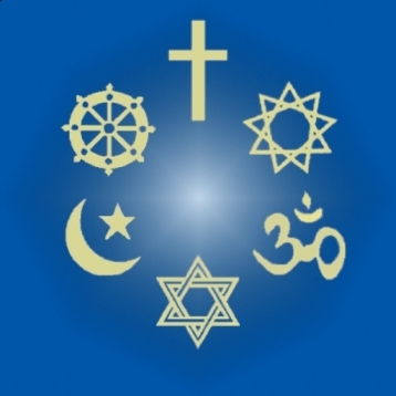 Interfaith Explorer