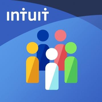 IntuitEvents
