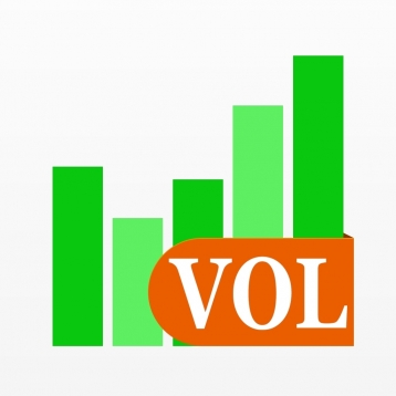 iOptionVol : Pro Options Volume Tracking and Visualization with Stock Chart, Watchlist and Hotlist