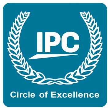 IPC Circle of Excellence