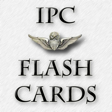IPC FLASHCARDS