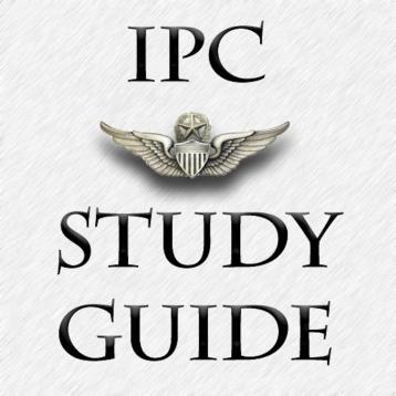 IPC Study Guide