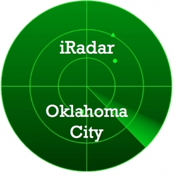 iRadar Oklahoma City