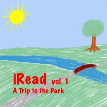 iRead - A Trip to the Park