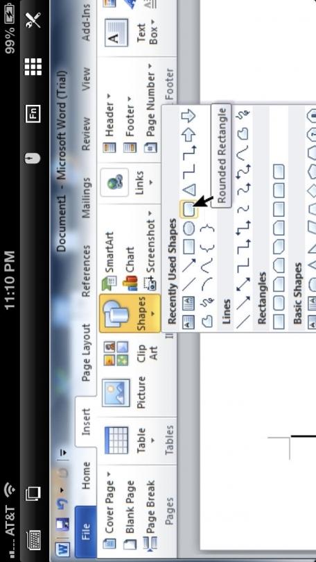iRemoteDesktop Free