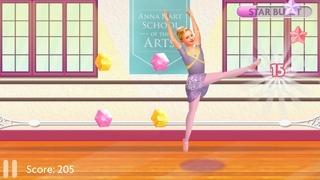 Isabelle Dance Studio