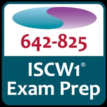 ISCW Exam Prep-CCNP