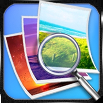 ISearch pro