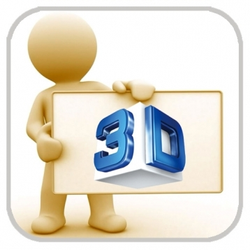 3000+ 3D Wallpaper - FREE