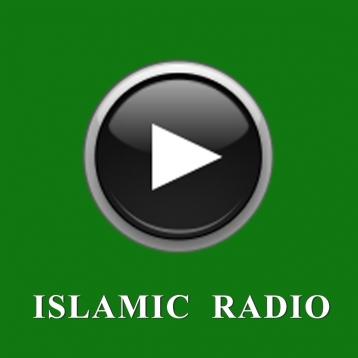 Islamic Radio Live