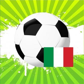 Italian Football 2012/13