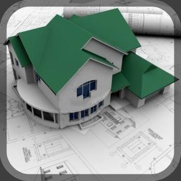 Italian House Design - Family Home Plans