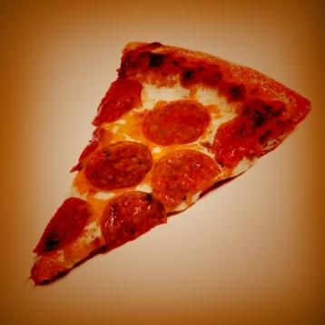Italian Pizza Recipes