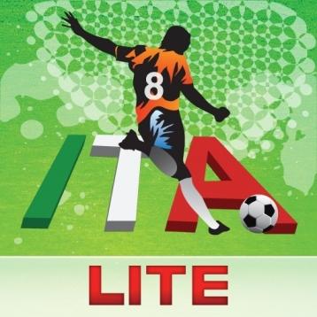 Italian Serie A 2011/12 Lite