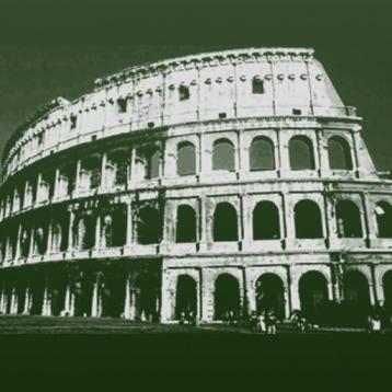 Italian Trivia