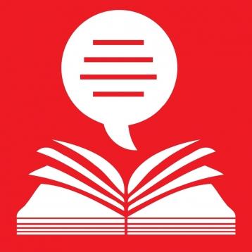 iTalk - Text to Speech