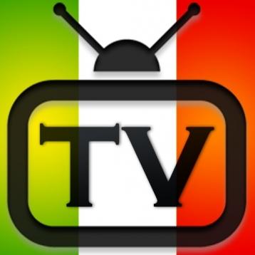 iTelevisione: Tutta la TV Italiana in streaming sul tuo dispositivo!
