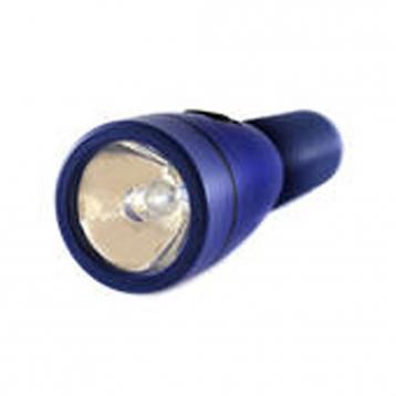 iTorch ( Flashlight )