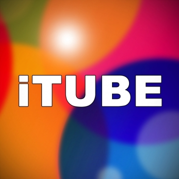 iTube FREE - Playlist Managemenr