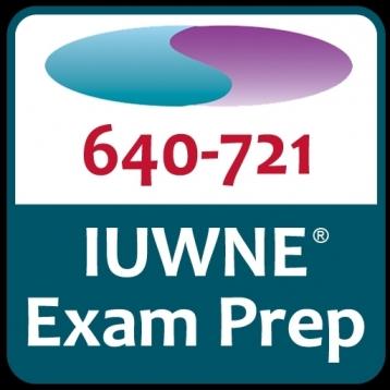 IUWNE Exam Prep