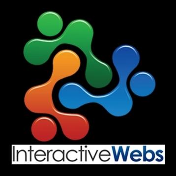 iWebs News - InteractiveWebs DotNetNuke News