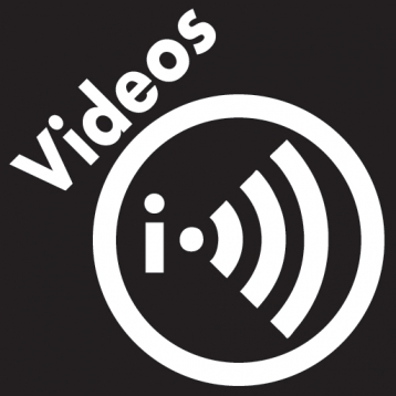 iWifi for Videos